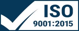 Doktor Köpük Iso9001